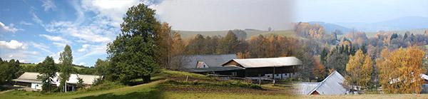 farma-pod-lipou-uvod-text-farma