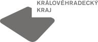 Logo - Královohradecký kraj