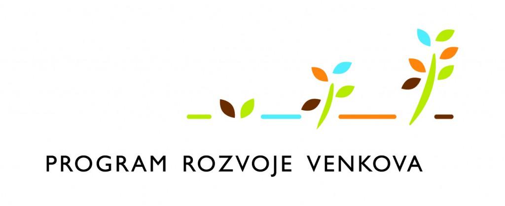 PRV_logo